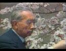 【ニコニコ動画】【昭和ニュース】昭和64年平成元年(1989年)のニュースを解析してみた