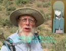 【ぼくらの】アリゾナの老人、ぼくらの仲