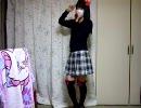 【味噌リナ】PINKのCHAOを踊ってみた thumbnail