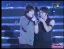 Happiness & Wonder Boy  - Super Junior