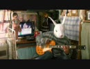 【演奏してみた】ツキアカリのミチシルベ【ちゅうねん!】 thumbnail
