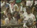 [ 甲子園 ] 1991 高校野球 -  井上昌己 - Yell 16番目の夏