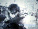【冬アルバム】初めての恋が終わる時を唄ってみた【みーちゃん】 thumbnail