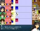 【卓m@s】Board Game m@ster ~プエルトリコ~ 対戦編<2> thumbnail