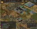 混沌三国志IX - 32 - B