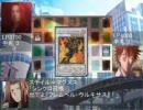 とある戦符(カード)の決闘魔物(デュエルモンスターズ)1話partB thumbnail