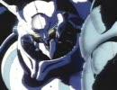 ロボットアニメ MusicBox 90年代 Vol.4
