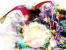 【歌ってみた】冬の虫 by ぷち