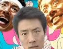 shuoooozo゚Д゚ 【smooooch・∀・】 thumbnail