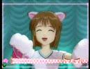 アイドルマスター 雪歩 D.C.Vocal Selection「アイ・ウィル!」