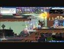 【ラテール】ミンストレルのホワイトチャペル4【3次職】 thumbnail