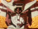 ロボットアニメ俺的戦闘名場面集20