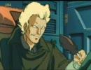 機動戦士ガンダムZZ 第八話鎮魂の鐘は二度鳴る ダイジェスト