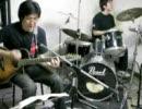 グニグーグーとへーさんのギターとドラムで5曲 その64