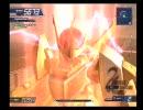 【ACE2】本当は怖くない難易度エース24【ザカール、戦場のV-MAX】
