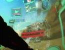 【ダリオ】TD44でダレBR その4【戦場の絆】 thumbnail