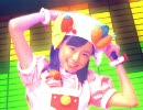 【ニコニコ動画】【NHKの】まいんちゃんをリミックスしてみた【本気】を解析してみた