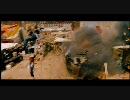 [Blu-ray] Breaking Benjamin - I Will Not Bow (Surrogates Version)
