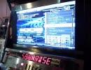 beatmaniaIIDX17 SIRIUS - Almagest DPA HARD (別アングル)