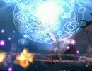 【MUGEN】神々への挑戦トーナメントⅢ part24