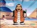 【再うp】手書きフタエノキワミ 『 摩訶不思議アドケンチャーン 』