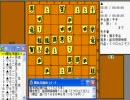 世界最長の詰将棋「ミクロコスモス」