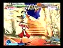 GGXX 青リロ R.F(RO),めえむ(ED),あんげ(FA) vs 剣角(Ky),こと(BA),Kubo(SL)