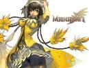 【PS2 RPG】マグナカルタ プレイ動画part1【MAGNACARTA】