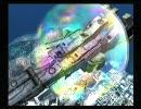 PS2超時空要塞マクロス「愛・おぼえていますか」STAGE P-02