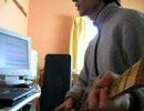 BofCスノースマイルを歌ってみた弾いてみた弾き語り-元プロサーファー