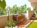 【作業用BGM】明るい昼下がりの部屋とともに/家カフェ~ピアノ thumbnail