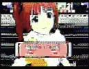 やよいがMZ-700実機で私はアイドル thumbnail