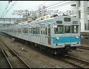 JR東日本発車メロディー集その3