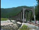 【福井県×迷列車:JR西日本:福井編】越美北線復旧