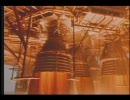 【アポロ】 第1段ロケット地上テスト