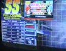ドラムマニア MODEL FT2 Miracle Version(SS)