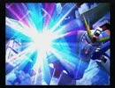 PS2「機動戦士ガンダムSEED DESTINY 連合vs.Z.A.F.T.II PLUS」 プロモムービー
