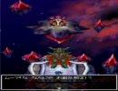 DS版 ドラゴンクエスト6 デスタムーアvsダークドレアム