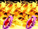 GUITAR FREAKS 5thMIX & drummania 4thMIX -HELPLESS(Long Version)-