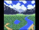 ルドラの秘宝を普通にプレイする動画 part44 リザ編4