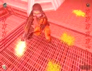 Aliens vs. Predator 2 拡張パック - Primal Hunt - Predator編 Part.15