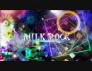 アイドルマスター MILK ROCK