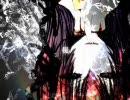 【るし】満開でChild's Garden歌語ってみた【NAL】 thumbnail