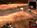 [洋ゲ普及促進]Command&Conquer3 Part29