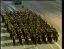 第76位:東ドイツ建国38周年パレード 1987年 thumbnail