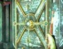 bioshock日本語字幕付プレイ動画 スタート~序盤 その3