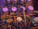 オートドラム