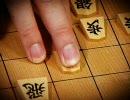 瀬川晶司 昇級への道のり1
