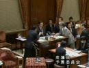 2010/2/10衆議院予算委員会 金子 一義(自由民主党・改革クラブ) 3/3 thumbnail