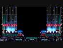 P.S : Plasma Strike - LAST BOSS -